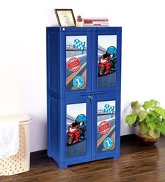 3419565ee Kids Storage Furniture - Buy Kids Storage cabinets Online in India ...