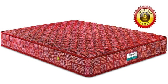 Mattresses Buy Mattresses Online In India At Best Prices