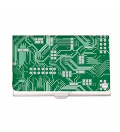 Card holder online buy visiting card holders at best price pepperfry multicolour stainless steel visiting card holder reheart Gallery