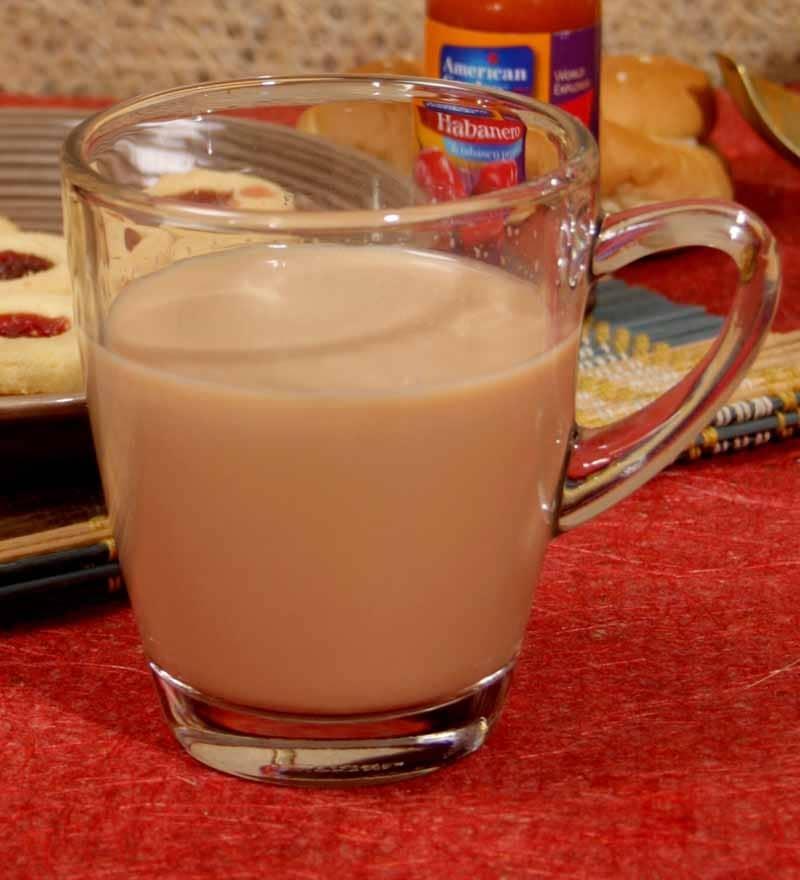 Ocean Kenya Coffee Mug 320 ml - Set Of 6