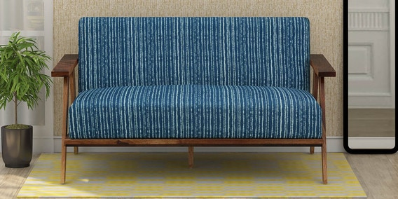 Sofas Online In India Exclusive Designs At