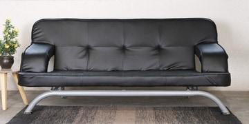 Metal Sofa Cum Beds Buy Metal Sofa Cum Beds Online In India At