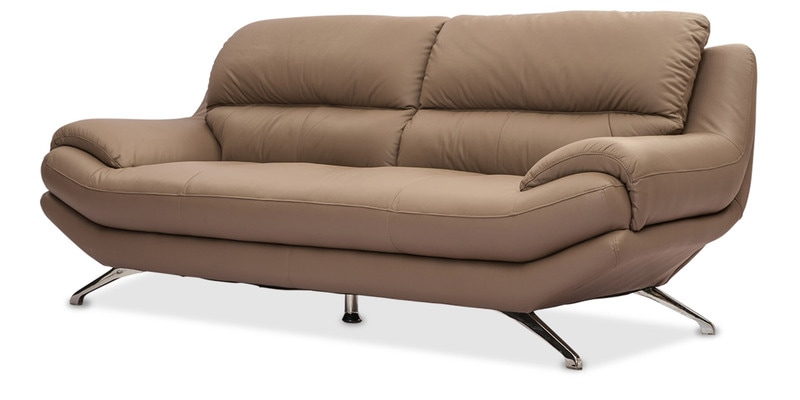Buy Oliver Three Seater Sofa By Durian Online Sofa Sets Sofa Sets Furniture