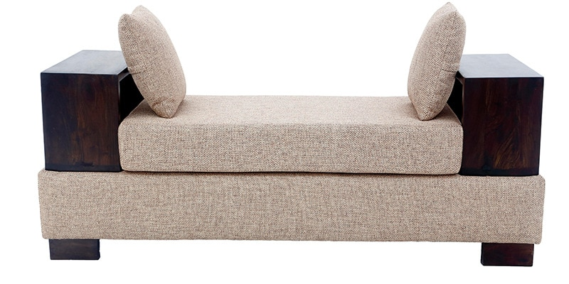 Divan sofa best 25 divan sofa ideas on pinterest daybed for 2 seater divan