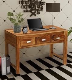 Modern Study Laptop Tables