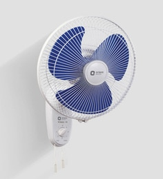 Wall Mounted FansBuy Wall Fan Online in India at Best Prices