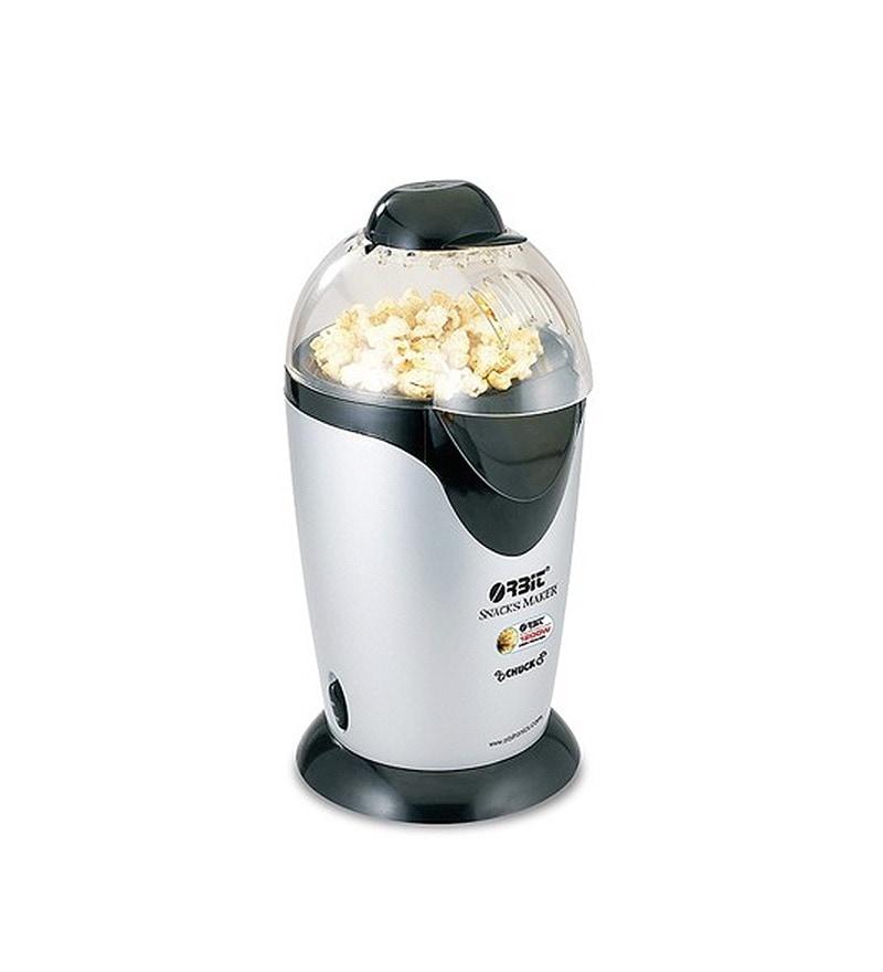 Orbit Popcorn Maker