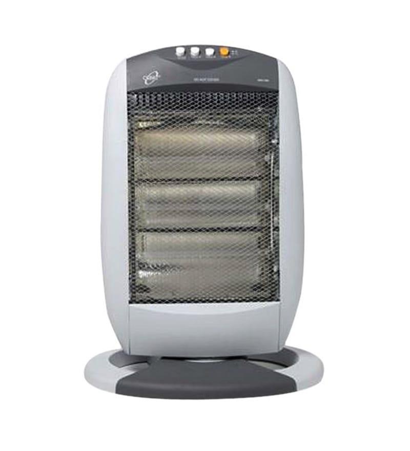 Orpat OHH-1200 Quartz Heater