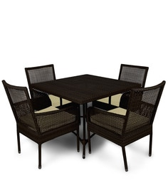outdoor dining sets buy outdoor dining chair and table sets in