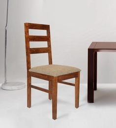 Dining Chairs Online dining chair online: buy wooden dining chairs at best prices