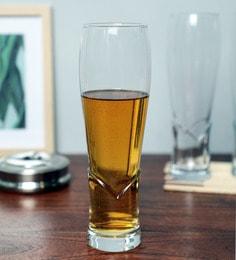 Beer Mugs - Buy Beer Mugs Online in India at Best Prices - Pepperfry