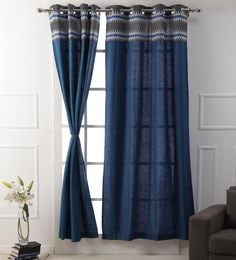 Door Curtains Buy Door Curtains Online In India Best Designs