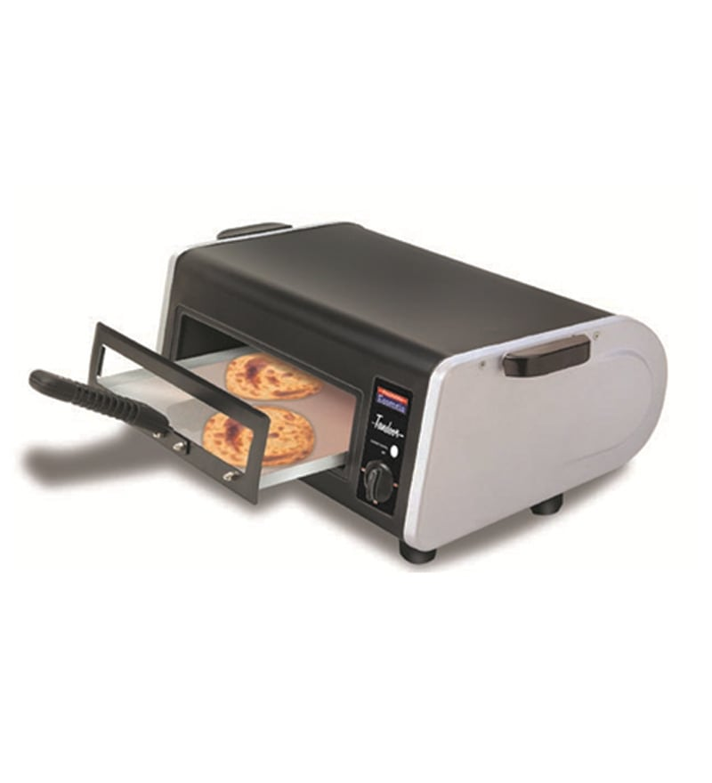 Padmini 2000W Electric Tandoor