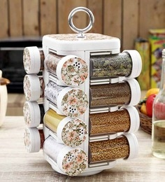 Spice Racks Buy Spice Racks Spice Containers Online In India At