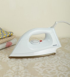 [Image: philips-hi114-28-1000-watt-dry-iron-phil...nkivug.jpg]