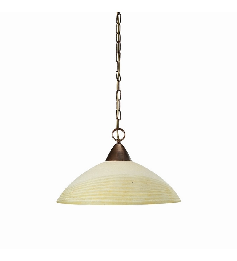 Hanging Light by Philips