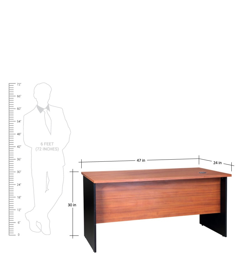 pine crest admire office table 4. Click To Zoom In/Out. Explore More From Furniture Pine Crest Admire Office Table 4 I