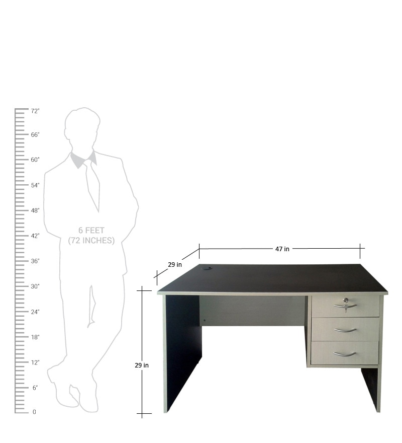 pine crest admire office table 4. pine crest admire office table 4 click to zoom inout explore more from furniture u