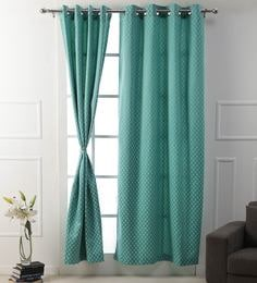 curtains online buy designer curtains in india at best prices for rh pepperfry com