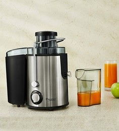Juicer Machine Online Buy Fruit Juicer Machines Online At Best