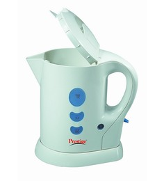 Prestige 900 Watt Electric Kettle (Model_Pkpw 1.0)