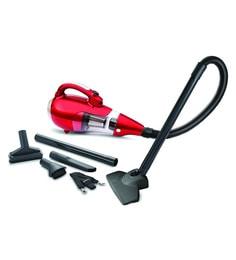 Prestige Clean Home Handy Vacuum Cleaner (Model: Typhoon 03)