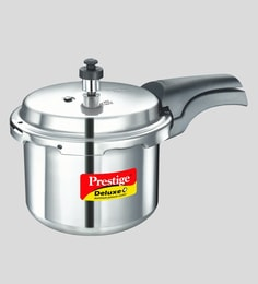 [Image: prestige-deluxe-plus-induction-base-alum...37pmie.jpg]