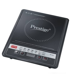 Prestige Pic 24.0 Induction Cooktop