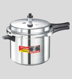 8cfb7a31c0b Cooker Online  Buy Rice Cookers at Best Prices in India - Pepperfry