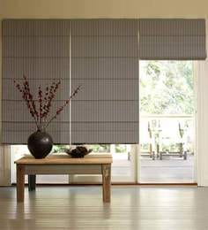 best place to buy blinds online modern black polyester window blind blinds online buy and shades at best prices pepperfry