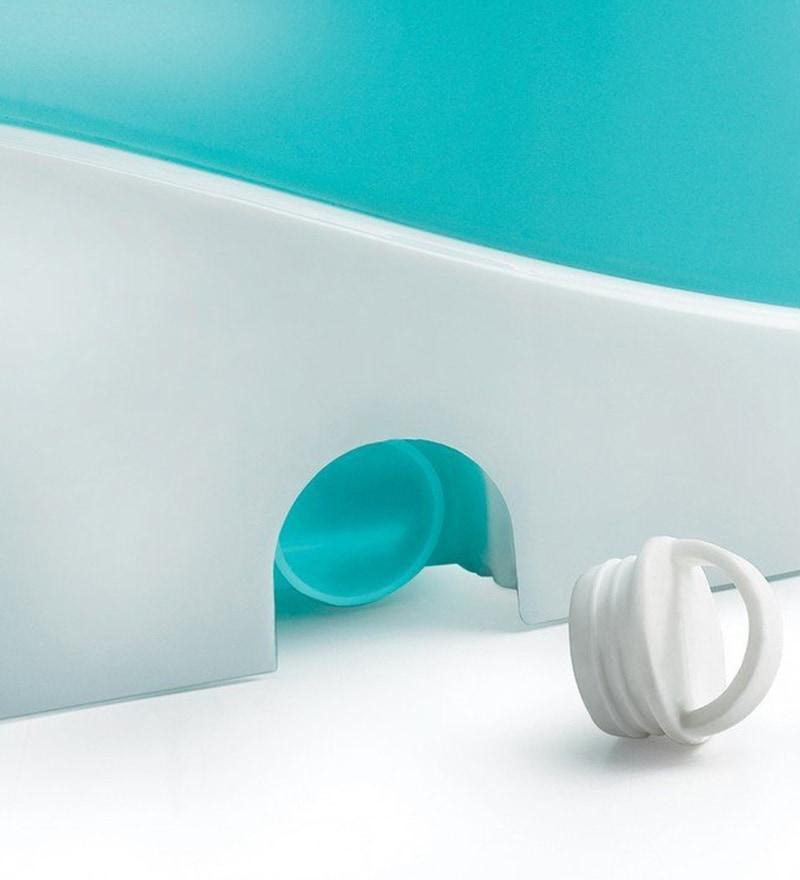 Buy Prestige 7l Clean Home Magic Spin Mop Online Mops