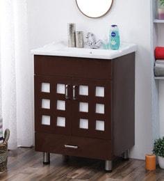 bathroom vanities buy bathroom vanity units cabinets online in rh pepperfry com used bathroom vanities for sale by owner used bathroom vanities for sale cheap