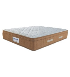 https://ii3.pepperfry.com/media/catalog/product/q/u/236x260/queen-size-foam-mattress-78x60x8-inch--fibro-pillow--by-amore-international-queen-size-foam-mattress-18abxs