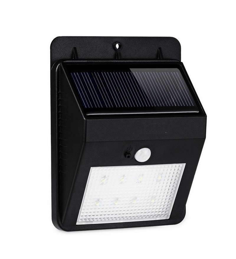 LL1388052-S-PM4390 LED Outdoor Bright Light by Quace