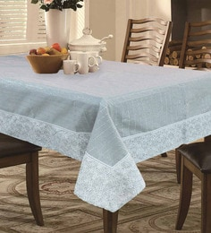 Dining Table Accessories Online Buy Table Accessories At Best