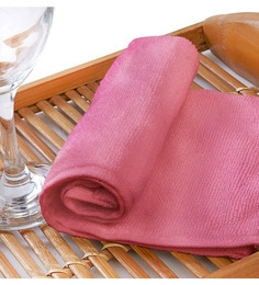 [Image: raymond-home-flyer-pink-cotton-hand-towe...kzm83m.jpg]