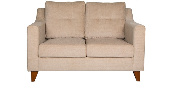 Hometown Furniture Style Quiz Products Online At Best S