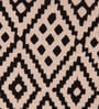 Multicolour Cotton King Size Bedsheet - Set of 3 by RangDesi