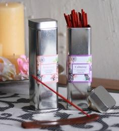 Relaxing & Calming Premium Small Incense Sticks