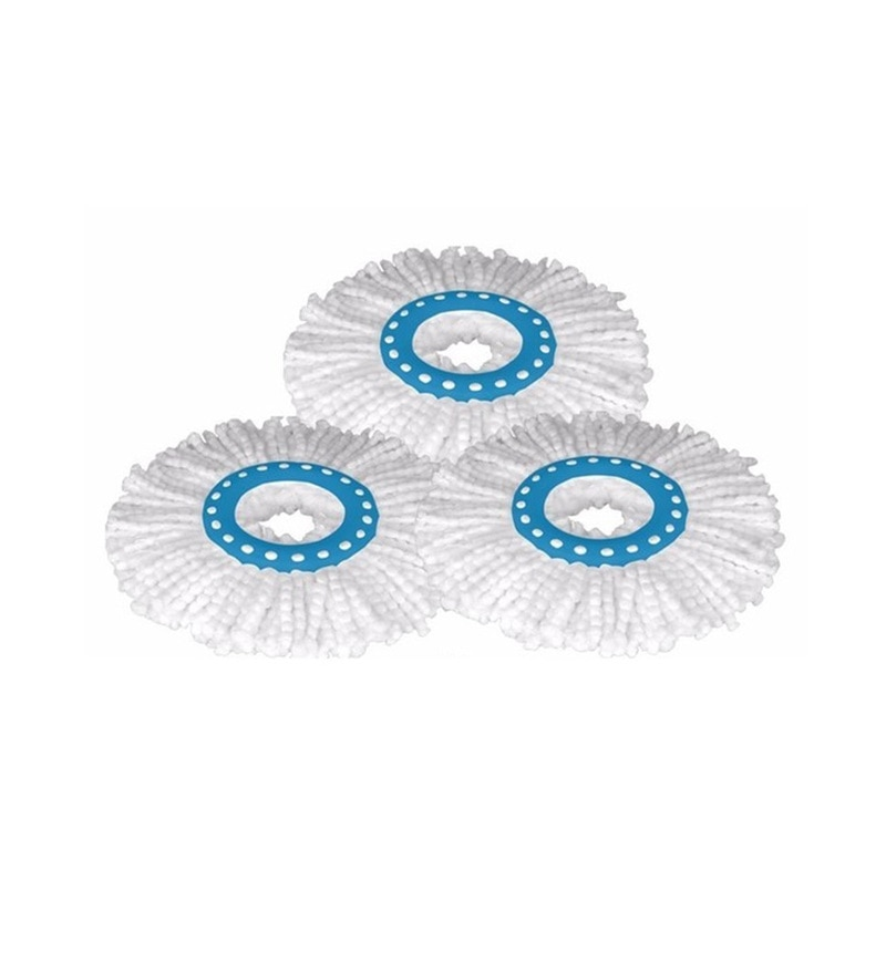 Reflection Mop Refill - Set of 3