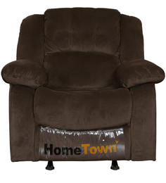 Buy Hometown Furniture Hardware Amp Electricals Products