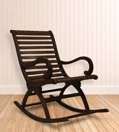Rocking Chairs Buy Rocking Chairs Online In India At