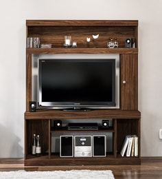 finest selection 125c7 6fbc7 TV Units & Cabinets: Buy TV Units, Cabinets & Stands Online ...