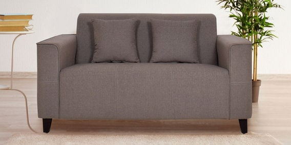 Sofas Online In India Exclusive Designs At Best Prices