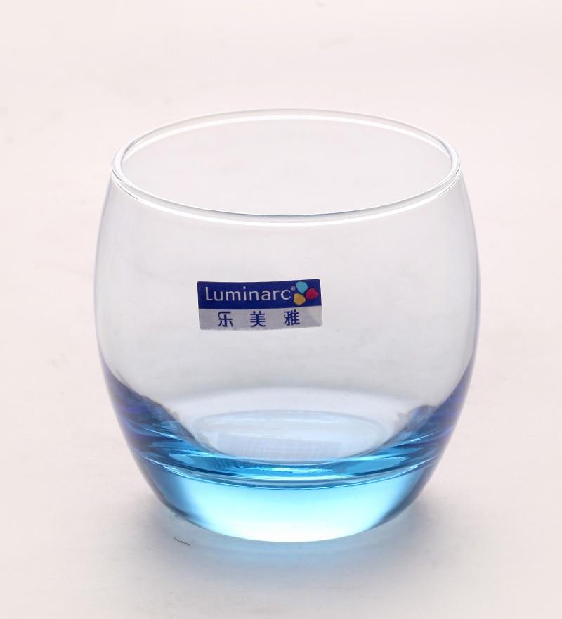 Luminarc Salto 320 ML Glass