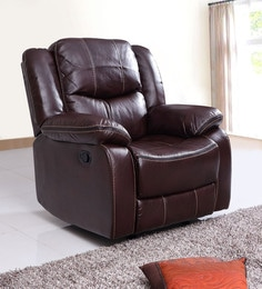 Recliner Buy Recliner Chairs Sofas Online In India At Best Prices