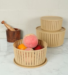 [Image: selvel-target-set-of-3-plastic-baskets-s...0vs1dx.jpg]