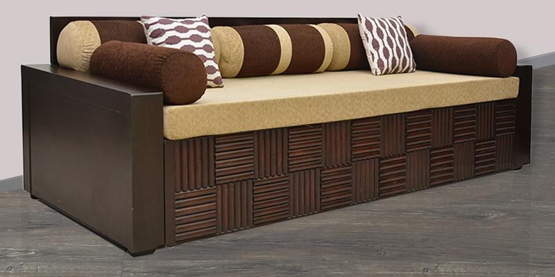 Mattress For Sofa 28 Modern Convertible Sofa Beds Sleeper