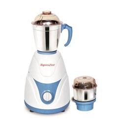 SignoraCare Eco Plus 500 watt(2 jar Mixer Grinder)