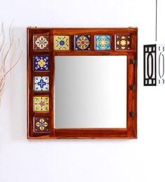 Buy Mirror Online Buy Designer Bathroom Mirrors Best Price In